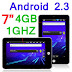 "Baixe o Sistema / Rom do tablet tela 7"" m7206/M799CA x210"