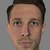 Uth Mark Fifa 20 to 16 face