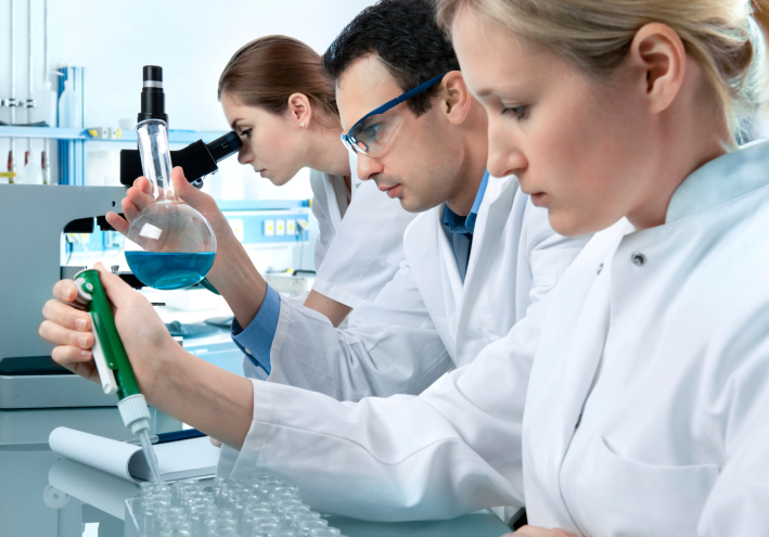 ayurvedic urea research about us