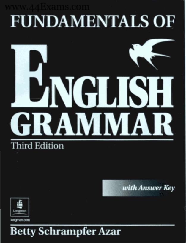 Fundamentals-of-English-Grammar-Betty-Schrampfer-Azar-PDF-Book
