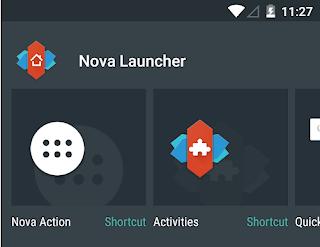 ✔ Quieres personalizar ✅  tu telefono android a otro nivel?? en androfanaticos te mostramos como ahcerlo y GRATIS!!!