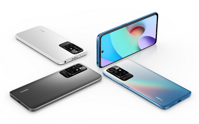 Redmi-10-pros-and-cons-and-colours