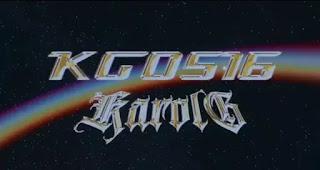 Karol G - Contigo Voy A Muerte Lyrics (English Translation)