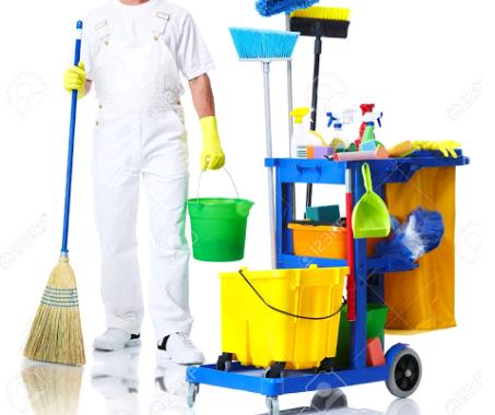 شركة تنظيف منازل بالخبر , شركة غسيل منازل بالخبر , شركة تنظيف منازل بالبخار بالخبر , نظافة المنزل المجال سيرفس للتنظيف , المجال للتنظيف , تنظيف البيت بساعه , تنظيف المطبخ بالصور قبل وبعد , تنظيف المنزل بالساعات الخبر , تنظيف منازل , جلي بلاط بالخبر , خدمة التنظيف بالساعة , راحة شركات التنظيف الخبر , شركة بالخبر , تجفيف الموكيت من الماء , شركة تنظيف منازل بالخبر , حور الخبر شركة , غسيل البيوت في الخبر , شركة ترتيب وتنظيف المنازل بالخبر , مكتب تنظيف منازل بالخبر , شركة رسمية لتنظيف المنازل بالخبر , مؤسسة رسمية لتنظيف المنازل بالخبر , مين جربت شركات تنظيف المنازل بالخبر , تجربتي مع شركة تنظيف منازل بالخبر , كم أسعار شركات تنظيف المنازل بالخبر , أسعار و أرقام شركات تنظيف المنازل بالخبر , شركة تنظيف منازل بالخبر , تنظيف منازل بالخبر عمالة فليبينية , شركات تنظيف منازل بالخبر عمالة فليبينية , شركه تنظيف الاسبلت ف المنزل , غسيل سجاد حي الرحيلي , عمالة تنضيف المنزل بساعه , غسيل الشقق , غسيل الموكيت بالبخار , كلمه صغيره عن يومي لتنظيف المنزل , مين جربت شركات تنظيف المنازل بالخبر  , شركات تنظيف منازل , شركة سوبر كلين الخبر , عاملات نظافة بالخبر , خدمات تنظيف المنازل , شركه تنظيف سجاد بالخبر , كم اسعار شركات تنظيف المنازل , شركة تنظيف برابغ
