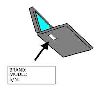 Cara Cek Tipe Laptop Untuk Semua Merk