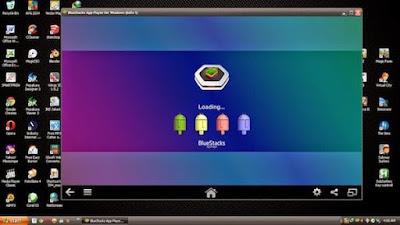 Bagaimana Cara Root Vivo V20 Dengan PC