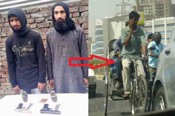 funny-comment-on-2-terrorists-arrested-of-harkat-ul-mujahiddin