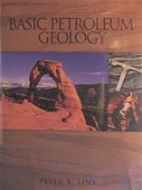 Basic Petroleum Geology