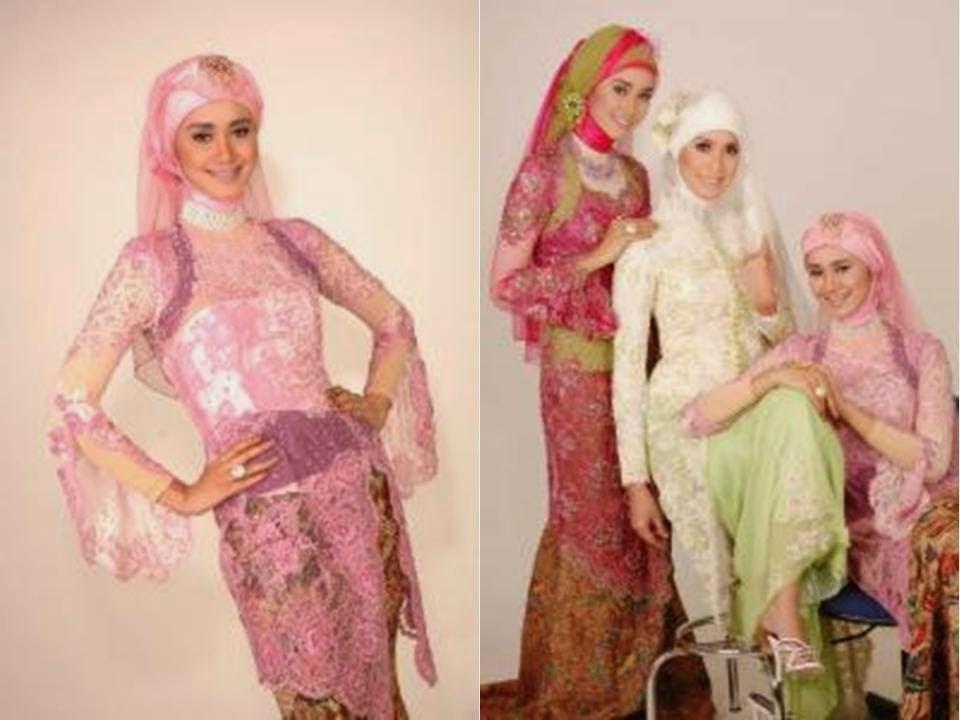 baju-kebaya-muslim-hijab