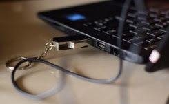 2 Cara mengembalikan File yang terhapus di Flashdisk secara Permanen
