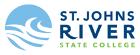 SJRSC Logo