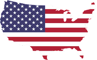 richest country in the world USA