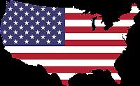 USA a dream country