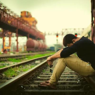 facebook sad dp for boys, broken heart boy dp, sad alone boy dp, sad images boy