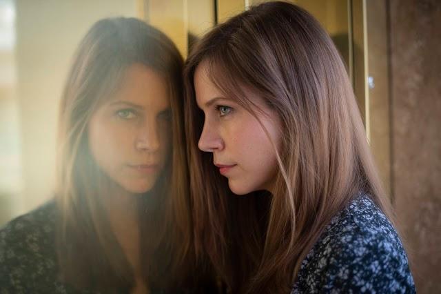 Hatalmas elismerés a magyar színésznőnek, ide választották be