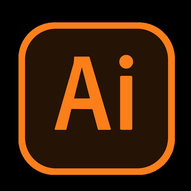 Adоbе Illuѕtrаtоr (AI)