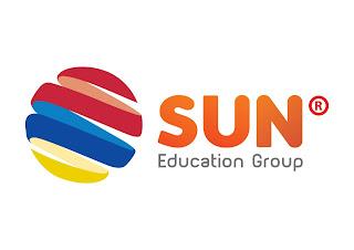 SUN Education
