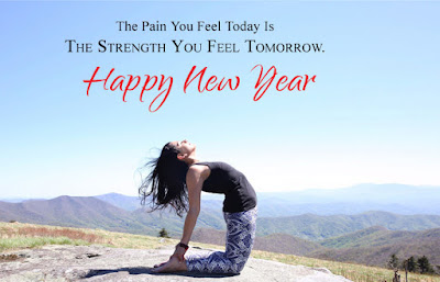 Motivational Happy New Year 2020 Images