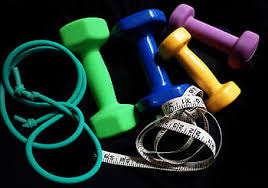 The Ultimate Guide To Workout With Skipping Rope