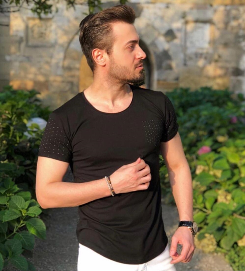 """""""Yazan Adam"""" aforizma tweetleri"""