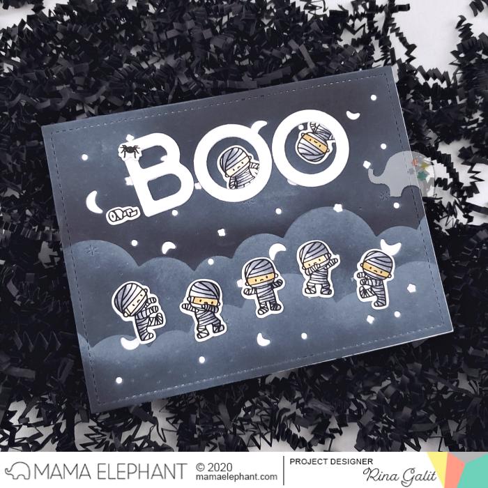 mama elephant | design blog: INTRODUCING: Little Mummy Agenda + DE ...