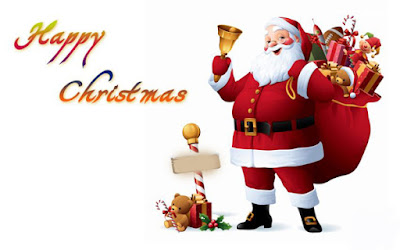 wallpaper merry christmas happy new year