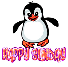 Funny%2BSunday%2BImages%2BHD%2B38