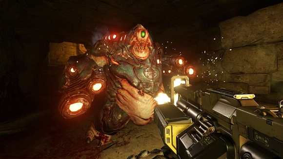 doom-2016-pc-screenshot-www.ovagames.com-4