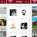 Paroonak հավելվածով կարող եք ներբեռնել հայկական ռինգթոններ, լուսանկարներ և հավելվածներ