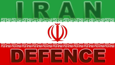 Iran Defense Forum users logins compromised and Leaked