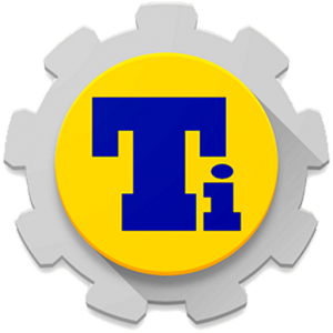 Titanium Backup Root APK 8.0.1 (Latest) Android For Free Download