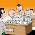 Soal UTS/PTS Bahasa Sunda SD Kelas 4 Semester 1 Kurikulum 2013