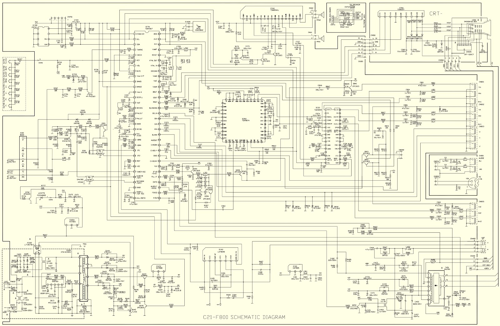 Terrific Hitachi Double Din Wiring Schematic Basic Electronics Wiring Diagram Wiring Cloud Hisonuggs Outletorg