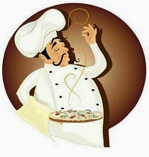 Fat Chef Decorations Bistro Decorating Ideas Kitchen Decor Italian