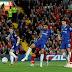 Liverpool Siap Juarai Piala Super Eropa 2019,Hati-Hati Chelsea