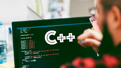 best Udemy courses to learn advanced C++