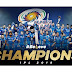 MI vs CSK Highlights, IPL Final 2019: Mumbai Indians beat Chennai Super Kings by 1 run to win record fourth title