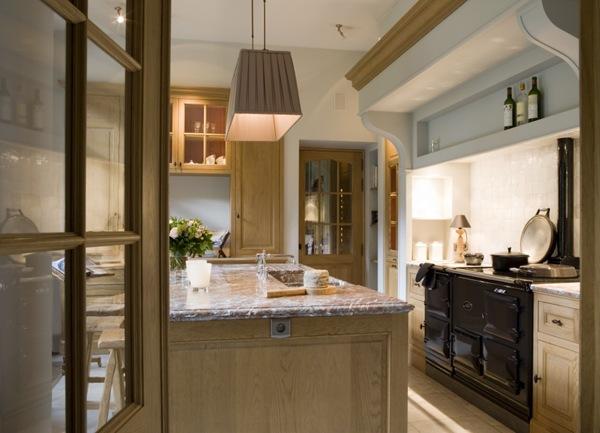 Ecomanta Secret Tips From Interior Designer Inson Wood