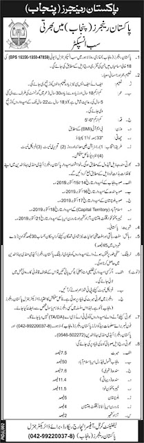 https://www.jobspk.xyz/2019/10/pakistan-rangers-jobs-2019-for-sub-inspectors-punjab-latest-vacancies.html?m=1