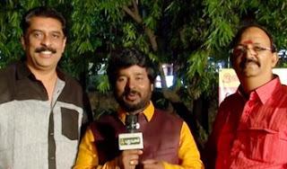 Ennodu Nee Irunthal Movie Team Interview | Just Chillax 14-01-2017 Puthuyugam Tv