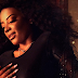 Ludmilla entra na sua fase reggaeton com 'Solta a Batida'