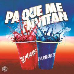 Jencarlos-Ft-Farruko-%25E2%2580%2593-Pa-Que-Me-Invitan-Official-Remix-n02w5cpukm8afjv1nfu6apd70v3vfutyoiw75zidl0