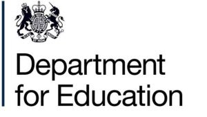 STAFFORD HIVE: Department of Education: Delay to 2021