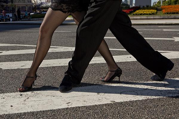 Buenos-Aires-festival-mundial-tango-revista-whats-up-turismo