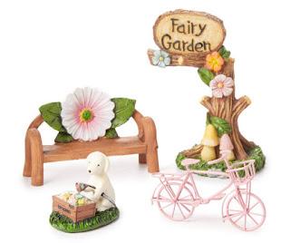 https://www.biglots.com/product/fairy-garden-bike-dog-4-piece-accessory-set/p810452682?N=3536669645&pos=1:9