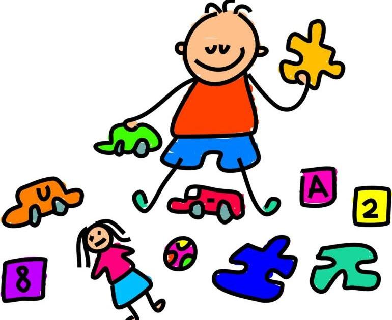 A Educação Exige Os Maiores Cuidados Porque Influi Sobre Toda A Vida: Centro Novas Oportunidades Da ESGP: Vamos Ajudar... Na