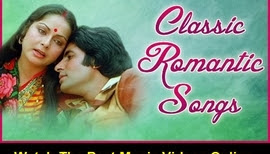 BAD-E-SABA Presents - Bollywood Romantic Songs Volume 1