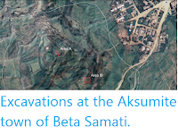 https://sciencythoughts.blogspot.com/2020/02/excavations-at-aksumite-town-of-beta.html