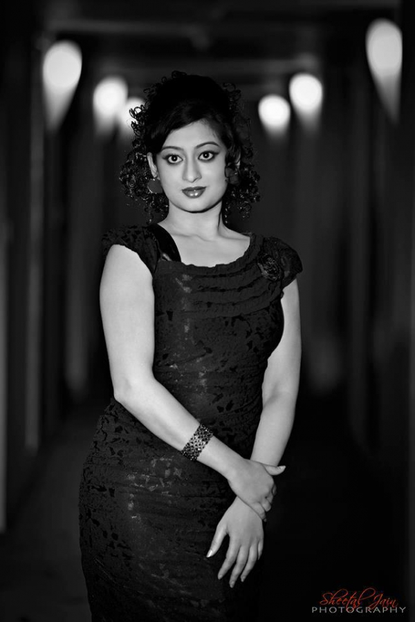 Tejaswini Actress HD photos,images,pics and stills