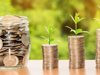 Pusing dengan Krisis Keuangan yang Mengancam? Coba Kuasai Cara Cek Saldo Bank UOB Bagi Kamu Generasi Milenial